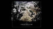 Insomnium - One For Sorrw (2011) [full-album]