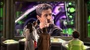 Деца Шпиони 3- D: Краят на Играта / Появата на Тоймейкъра