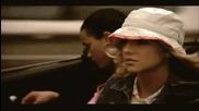 Britney Spears - 3 Fan Video H D +b G subs