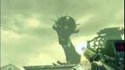 Blacksite: Area 51 - Trailer