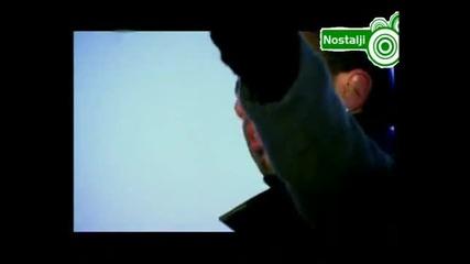 Rober Hatemo - Bensiz olmek yoktu