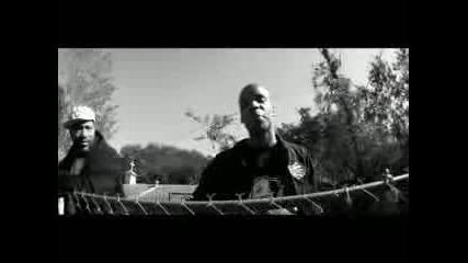Statik Selektah ft Bun B & Cory Mo - Get Out The Way