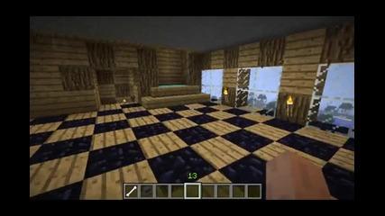 Minecraft Server Online - Primecraft - Влизаите!