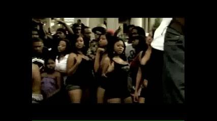 *h*q* Three 6 Mafia - Lil Freak