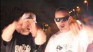 Chetkata & Tsetso feat. Ku4eto - Ние даваме рап(unofficial Video)