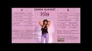 Zahida Alikadic Ida - Gatala Mi Jedna Zena