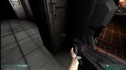 Да играем: Doom 3 Част 28