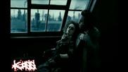 Sweeney Todd & Sleepy Hollow - Korn ~ Kiss