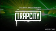 Trap City Mix #1 - [comed mix]