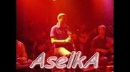 Husnu & Laco Taifa - Live