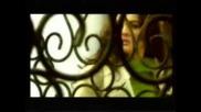 Глория - Свири Виолино