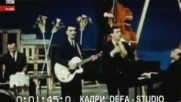 Леа Иванова - Долу долу / Цум Цум Цум 1963