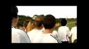 Steven Gerrard (Adidas Dream Big)