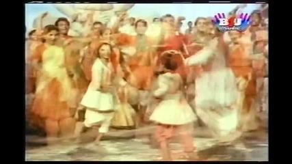 Индийско от филма , , Майка Индия , ,