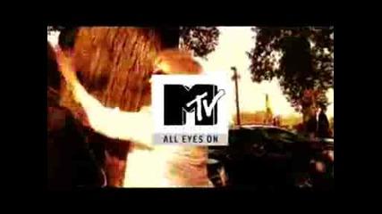 All Eyes on Tokio Hotel Mtv part 1