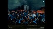 Шампионска Лига Химн