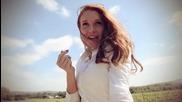 Sean Finn feat. Tinka - Summer Days ( Official Music Video)