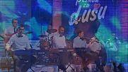 Djole Jovic - Tebe da zaboravim Live - Pzd - Tv Grand 08.06.2016.