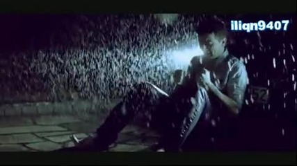 *гръцка Балада* Sakis Verros - Feggari mou (official Video Clip)