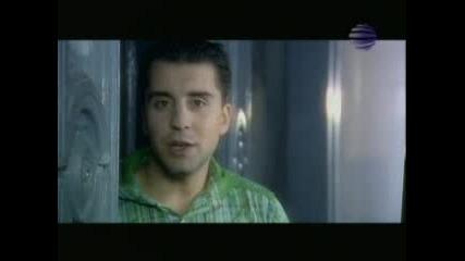 Борис Дали - Обичам Те {за Моето Ангелче}