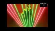 Българската Песен Победител В Евровизия2008 - Deep Zone & Balthazar - Dj Take Me Away