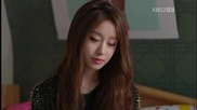 Dream High 2 (jb) - When i can't sing