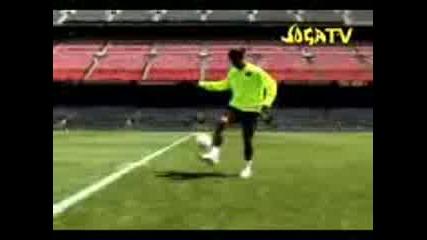 musti_kj2 football
