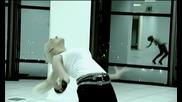 Гергана - Без теб, 2008