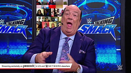 Paul Heyman pays tribute to ECW's New Jack