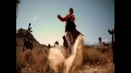 Backstreet Boys - Incomplete ( H Q )