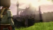 *new* Fable 2 - Trailer