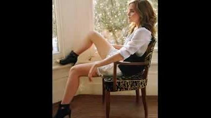 Emma Watson - Pics (4aст 1)
