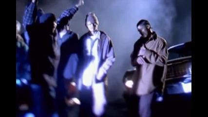 Eazy E Ft Cold 187um And Kokane - Any Last 1994 *HQ*