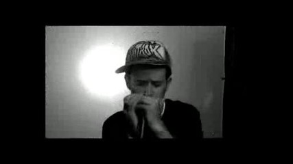 Harmonica + Beatbox Final Cut