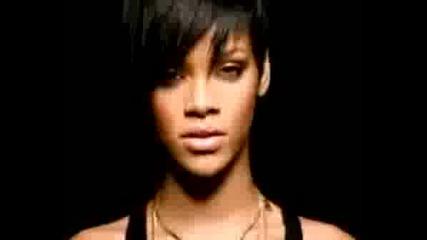 Всичко За Риана - Реклама На Rihannadaily.Com