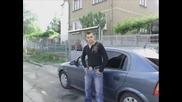 Boril Iliev & ork vedar sol_kiu4ek & Dj Nikis Mix Ultra Planet 2013