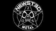 Newsted - Godsnake