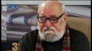 Диагноза с Георги Ифандиев 29.10.2014