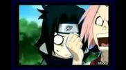 Sakura Can Do Better :P