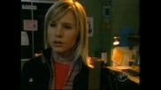 Veronica Mars - I`m A Bitch