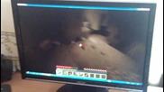 minecraft with vikifiki ep 2