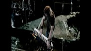 Children of Bodom - In Your Face (hq + превод)