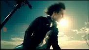 Linkin Park & Paramore - Crushcrush - Faint [mash - Up Music Video]