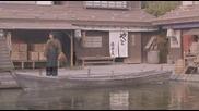 Miyamoto Musashi / Миямото Мусаши еп.2 2/2