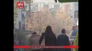 Все повече младежи напускат Бургас /01.12.2015 г./