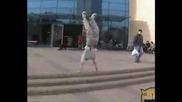 Sofia Jumpers Crew [13.01.2007]