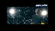 Linkin Park - Leave Out All The Rest Bg Превод (високо Качество)
