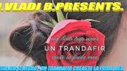 Formatia Alb Si Negru - Un Trandafir Creaste La Frida Mea Machedoneasca