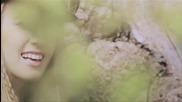 Евровизия 2012 - Дания | Soluna Samay - Should've Known Better (официално видео)
