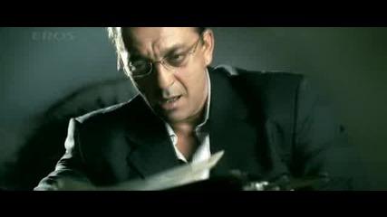 Shabd - Met Jaa